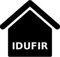 Nota simple Registro Propiedad por CRU o IDUFIR