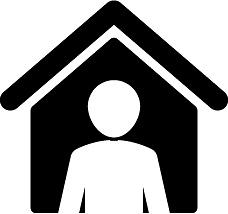 Certificación de Dominio Registro Propiedad