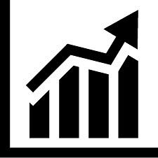 Cuentas anuales Registro Mercantil por sociedad