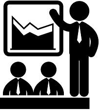 Nota simple Registro Mercantil por representación social